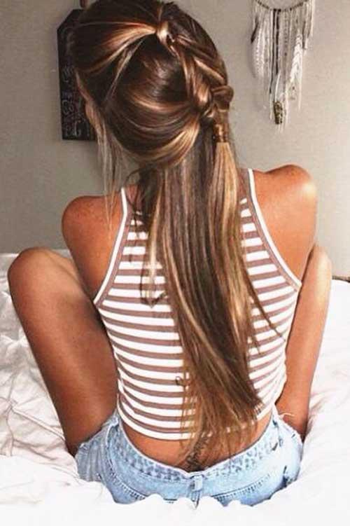 9.Long-Hair-Style