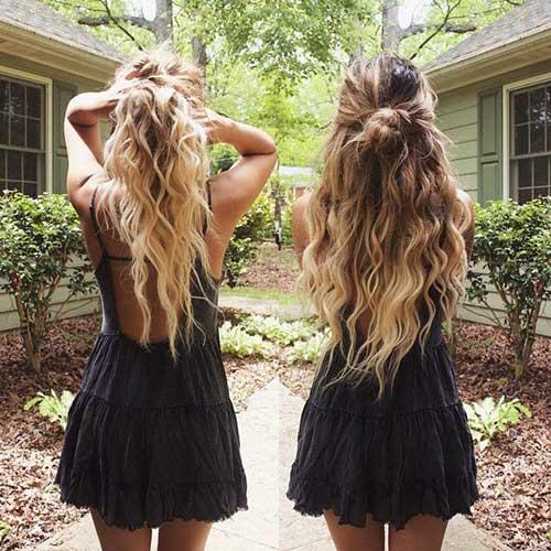 Best-Long-Hair-Style