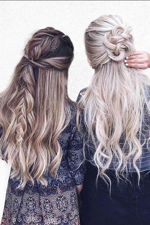 Long-Haircut-Style