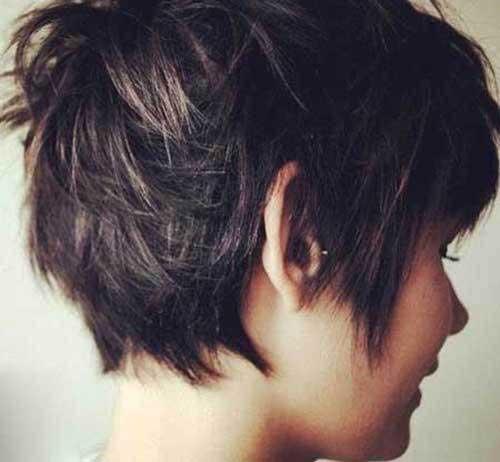 Ver Pixie Haircut Voltar
