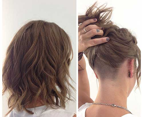 Wavy-Bob-Haircut-1