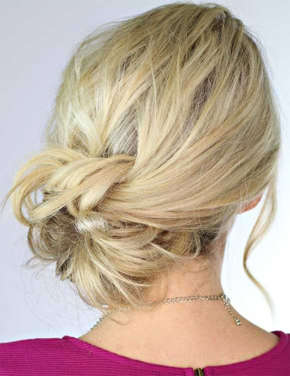 cool-double-knotted-hairstyles-2016