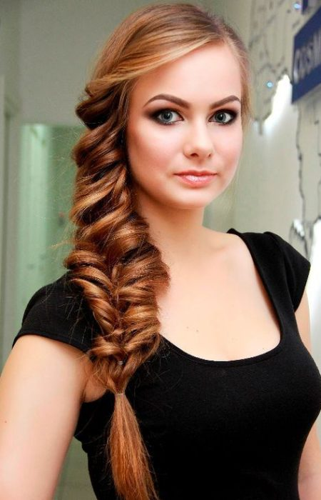 cool-fishtail-for-2016-450x700