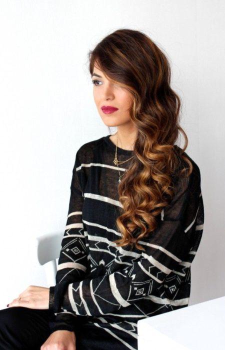 cool-formal-Glam-Curls-2016-450x700