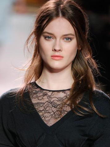 jóia do cabelo para meninas do adolescente 2016