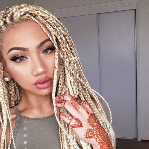 long-cool-box-braids