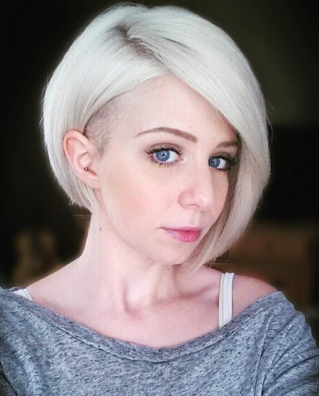 undercut-bob-hairstyle-for-2016-450x557