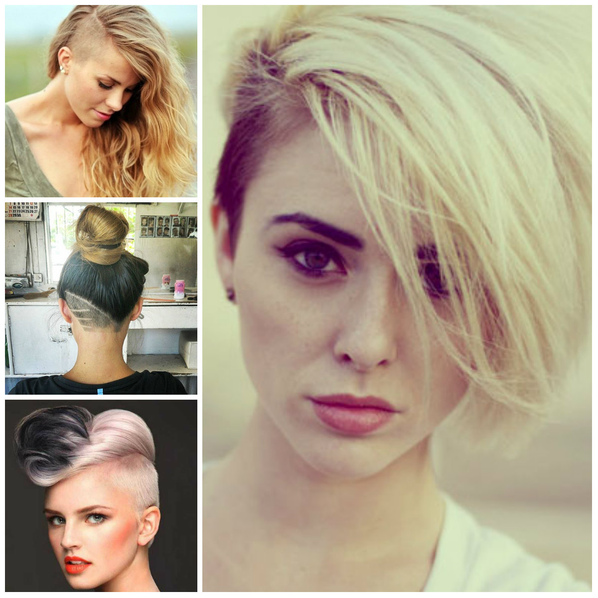 undercut-hairstyle-for-females-2016