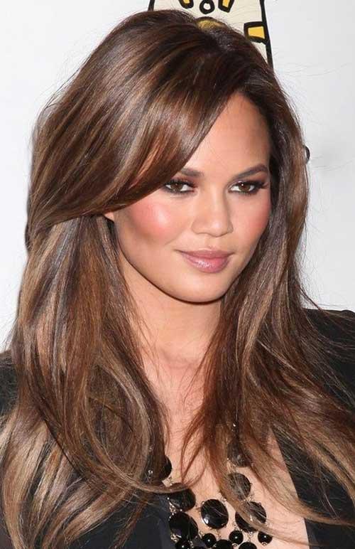 11.Hair-Colour-for-Dark-Hair