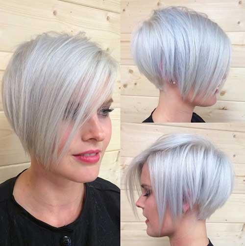 Curtas penteados para cabelo fino-11
