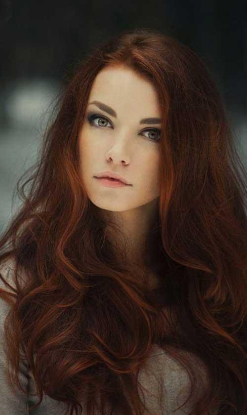 12.Hair-Colour-for-Dark-Hair