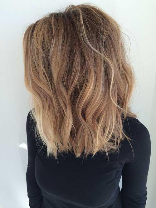 Melhor Penteado por Cabelo ondulado-13