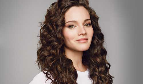 Long Layered Curly Haircuts-14