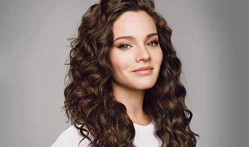 13.Long-Layered-Curly-Haircut