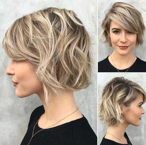 melhor penteado para cabelo ondulado-15