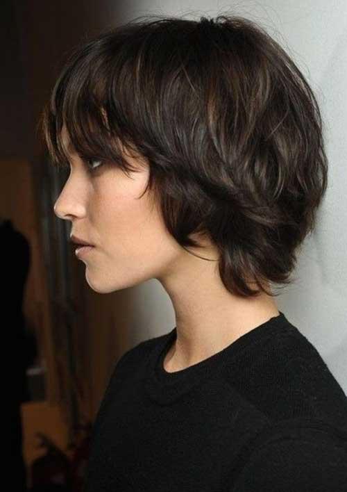 penteados curtos do cabelo fino-15