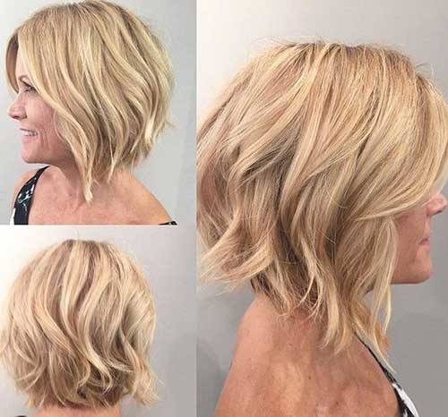 melhor penteado para cabelo ondulado-16