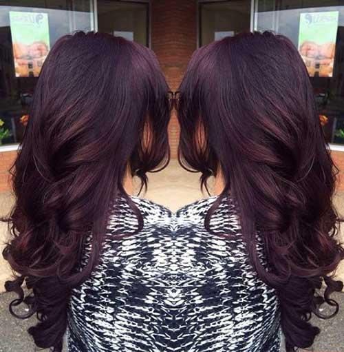 17.Hair-Colour-for-Dark-Hair