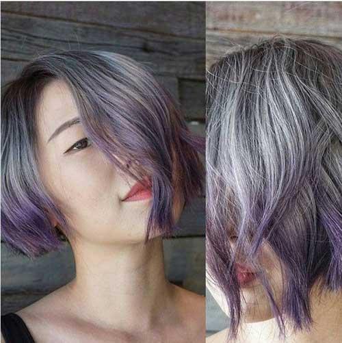 20 melhor penteado para cabelo ondulado
