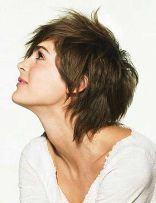 Layered Curto Haircuts- 17