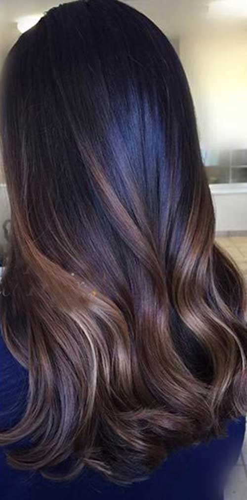 18.Hair-Colour-for-Dark-Hair
