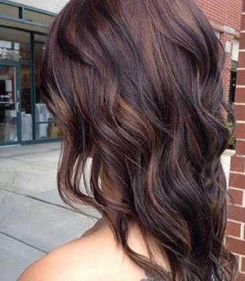 19.Hair-Colour-for-Dark-Hair