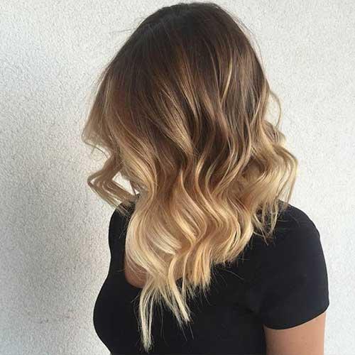 melhor penteado para cabelo ondulado-19