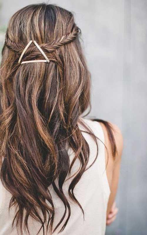 melhor penteado para cabelo ondulado-20
