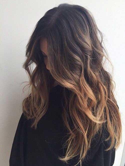 21.Hair-Colour-for-Dark-Hair