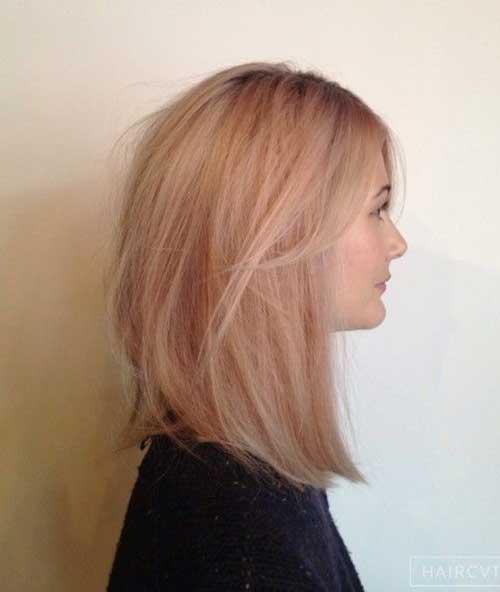 21.Medium-Long-Hair-Style