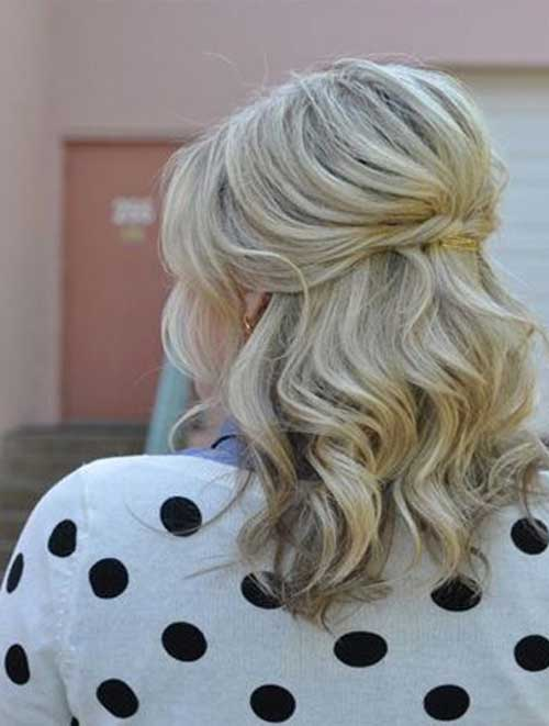 22.Medium-Long-Hair-Style