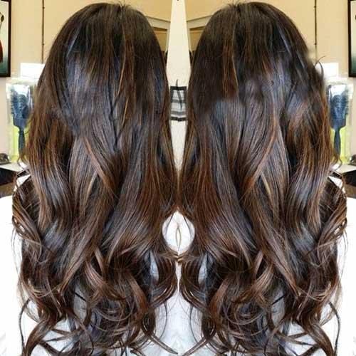 23.Hair-Colour-for-Dark-Hair