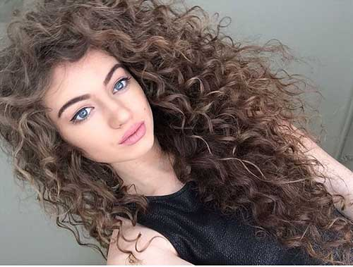 Long Layered Curly Haircuts-24