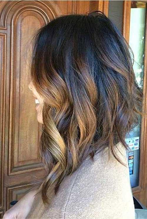 30.Medium-Long-Hair-Style
