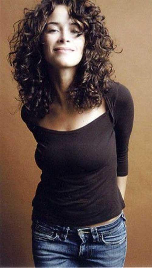31.Long-Layered-Curly-Haircut