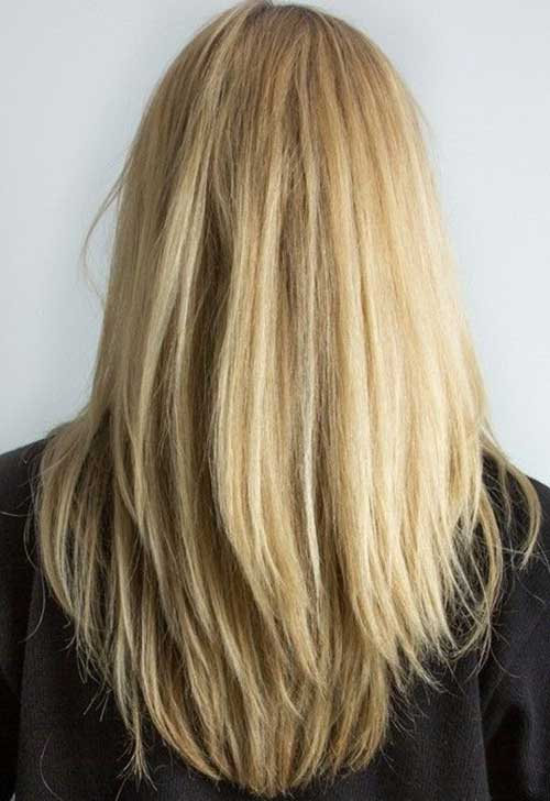 31.Medium-Long-Hair-Style