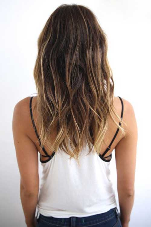 35.Medium-Long-Hair-Style