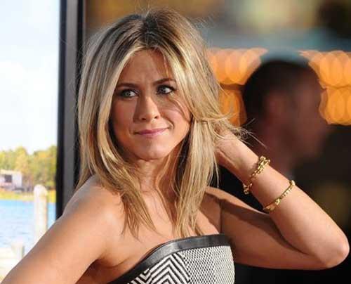 Jennifer Aniston longo Bob-6