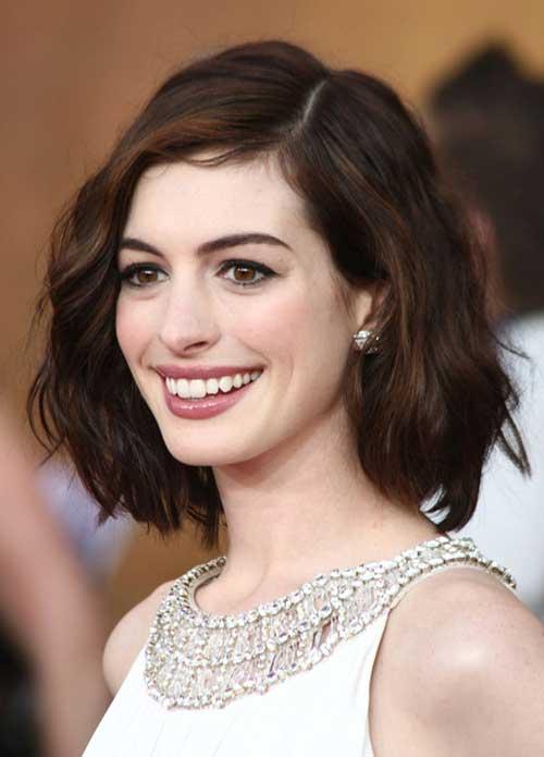 Curtas penteados para cabelo fino-6