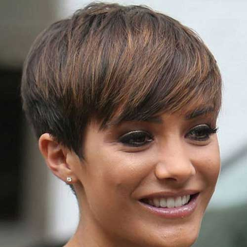 cortes de cabelo curto com franja-8