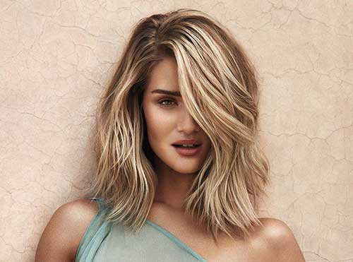 Latest-long-Medium-Hairstyle