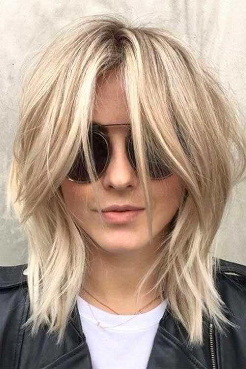 Short cortes de cabelo 2015