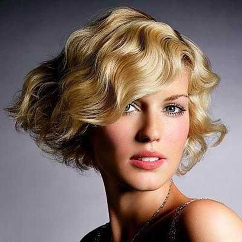 Cortes de cabelo na moda Styles