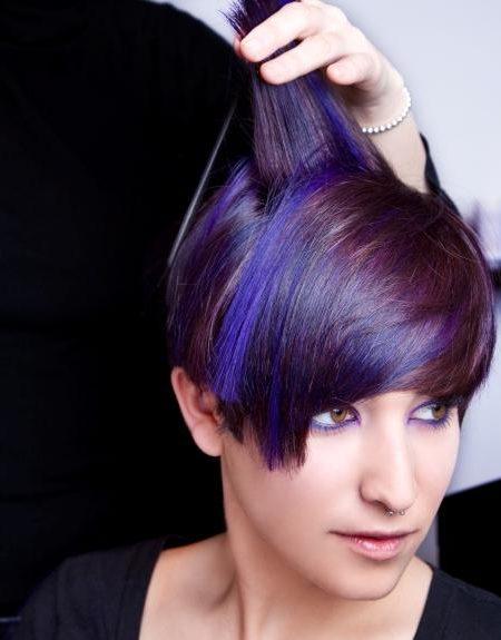 cabelo robusto alternativas destaques