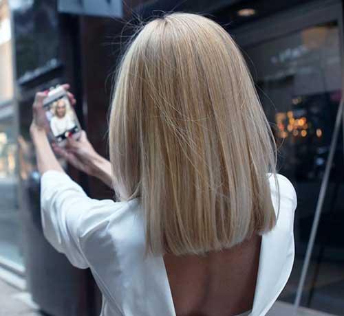 2016 Trendy penteados-10