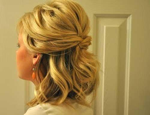 Short ondulado penteado-10