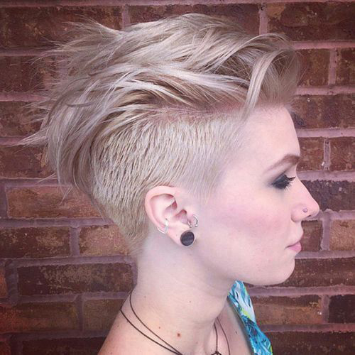 Pixie cortes de cabelo-10