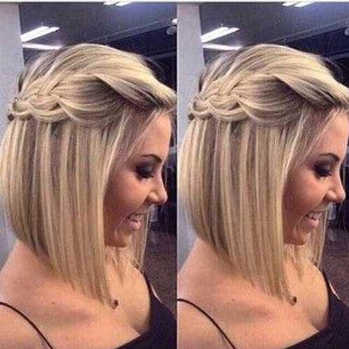 penteados bonitos para cabelo curto-12