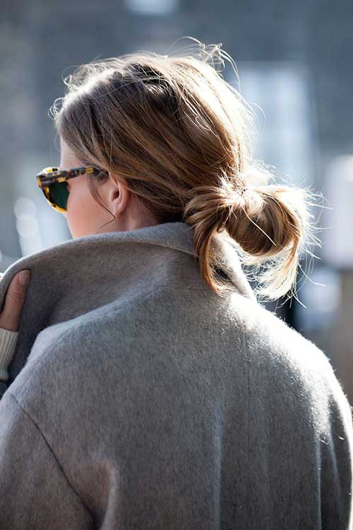 Easy Messy Buns-13