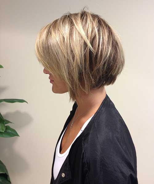 corte de cabelo curto 2014-12